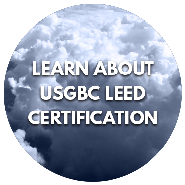Learn more about the US Green Building Council's LEED certifications