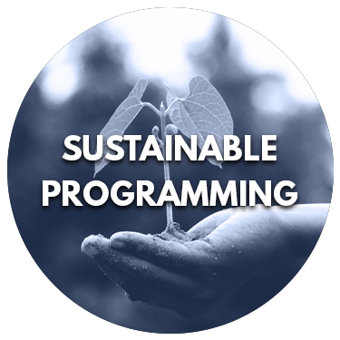 Sustainable Programming